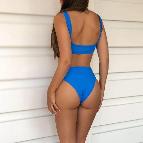 Basic-Blue2